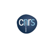 Centre National de la Recherche Scientifique (CNRS) Logo